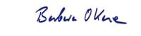 Unterschrift_O-Kane